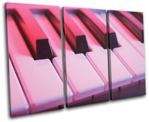 Piano INSTRUMENTS  Musical - 13-1414(00B)-TR32-LO